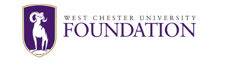 WCU Foundation